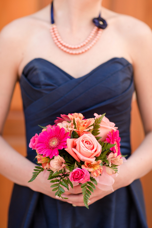 View More: http://katelynjames.pass.us/ryan-and-paige-wedding