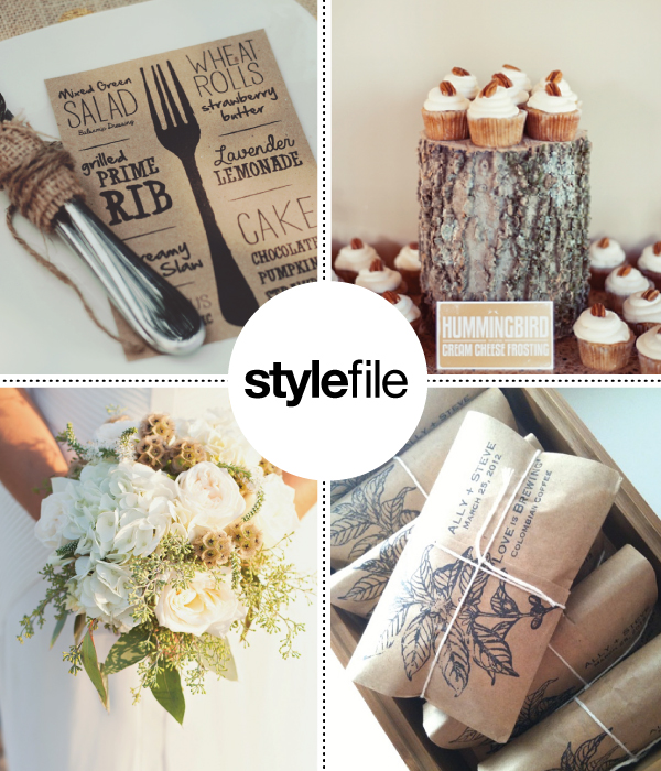 stylefile2