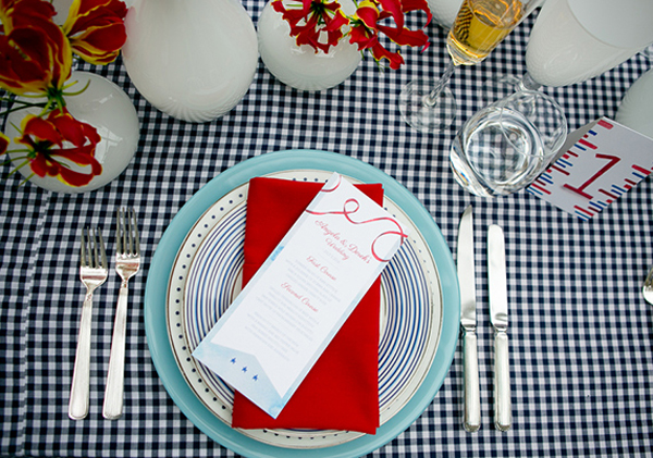 Red-white-and-blue-wedding-inspiration-10
