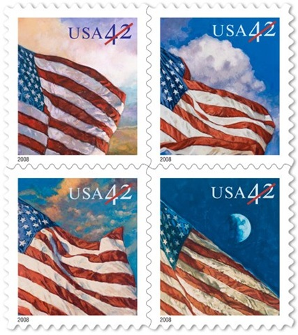 cropped-set-of-four-flag-stamps