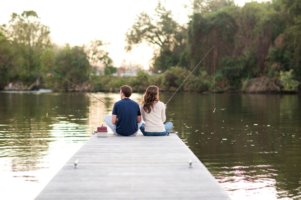 fishing-engagement-shoot_0106
