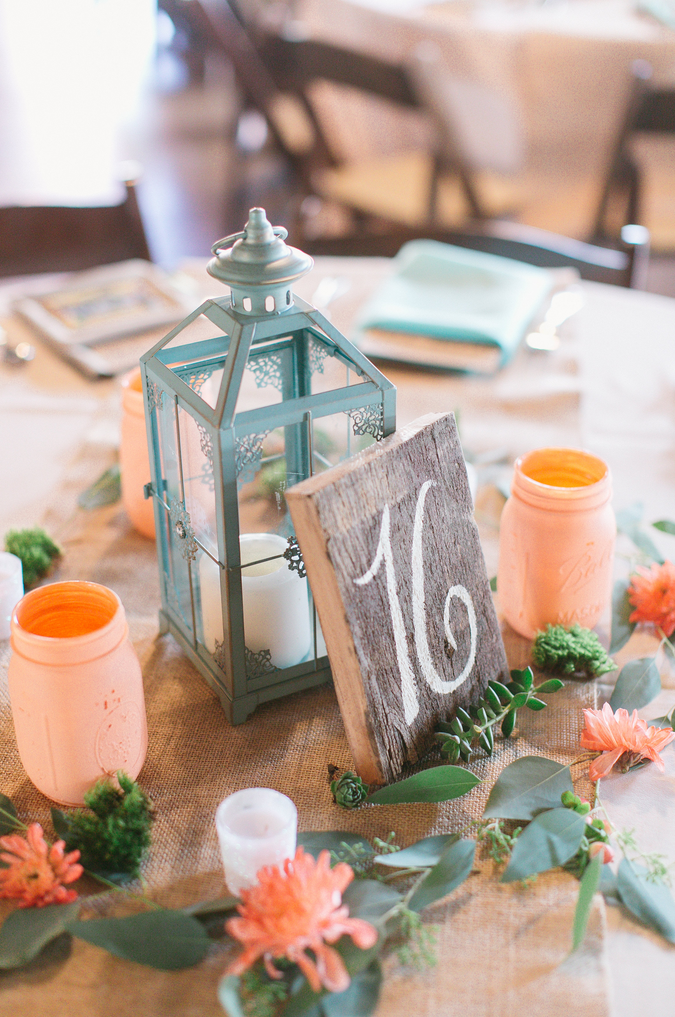 View More: http://wearethemitchells.pass.us/gliebewedding