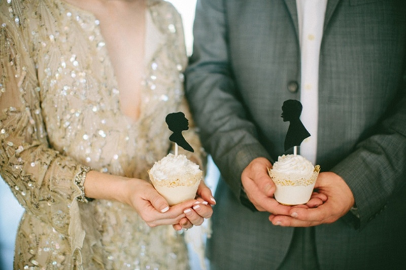chick-great-gatsby-wedding-inspiration-28