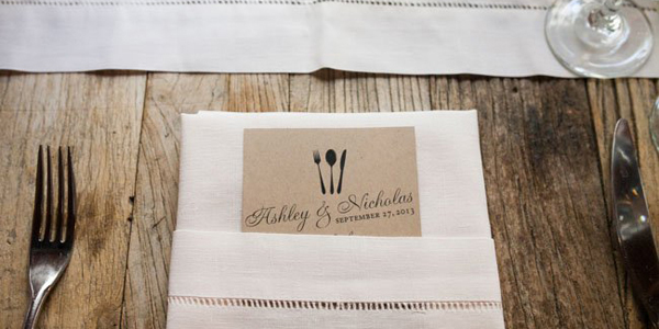 Howl Creative Co Wedding Invitations Special Event Stationery