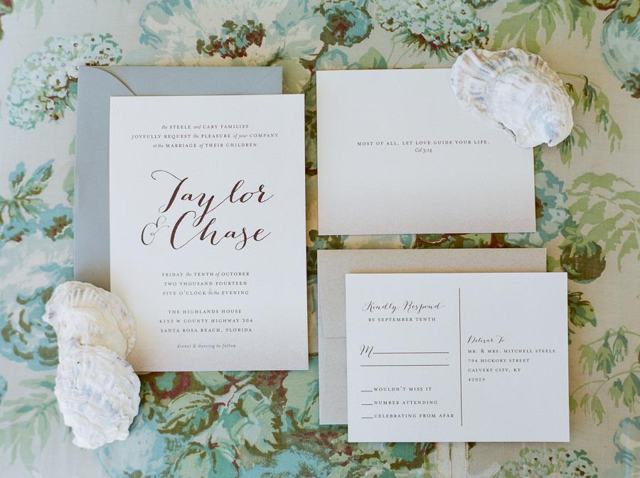 Taylor Chase An Intimate Santa Rosa Wedding